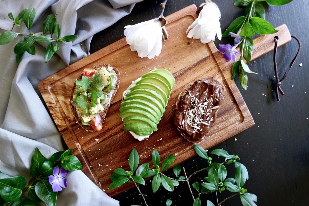 avocado fr hst ck holyguacamole thai lam. Black Bedroom Furniture Sets. Home Design Ideas