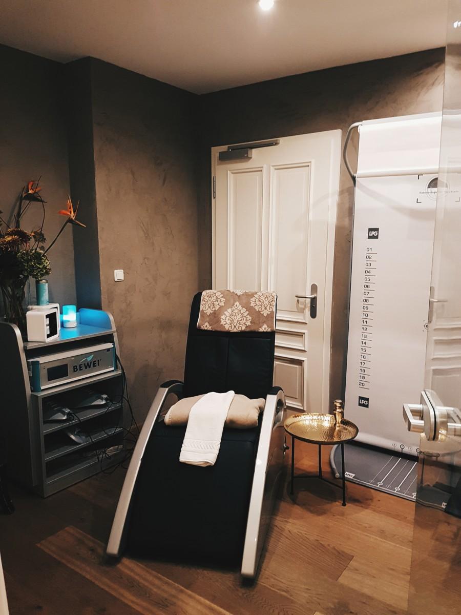 Massage rodgau jügesheim