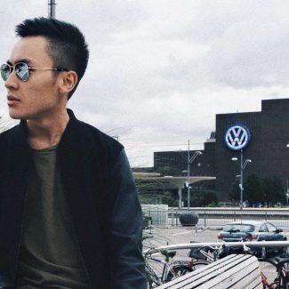 Zu Besuch bei Volkswagen | Autostadt Wolfsburg
