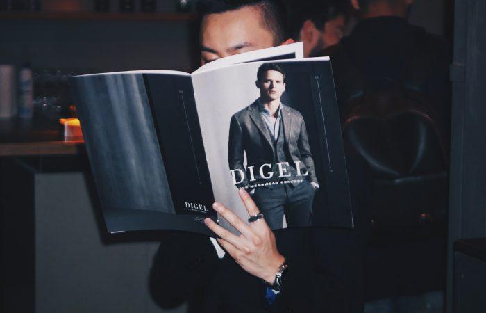 24 Hours in Munich | DIGEL