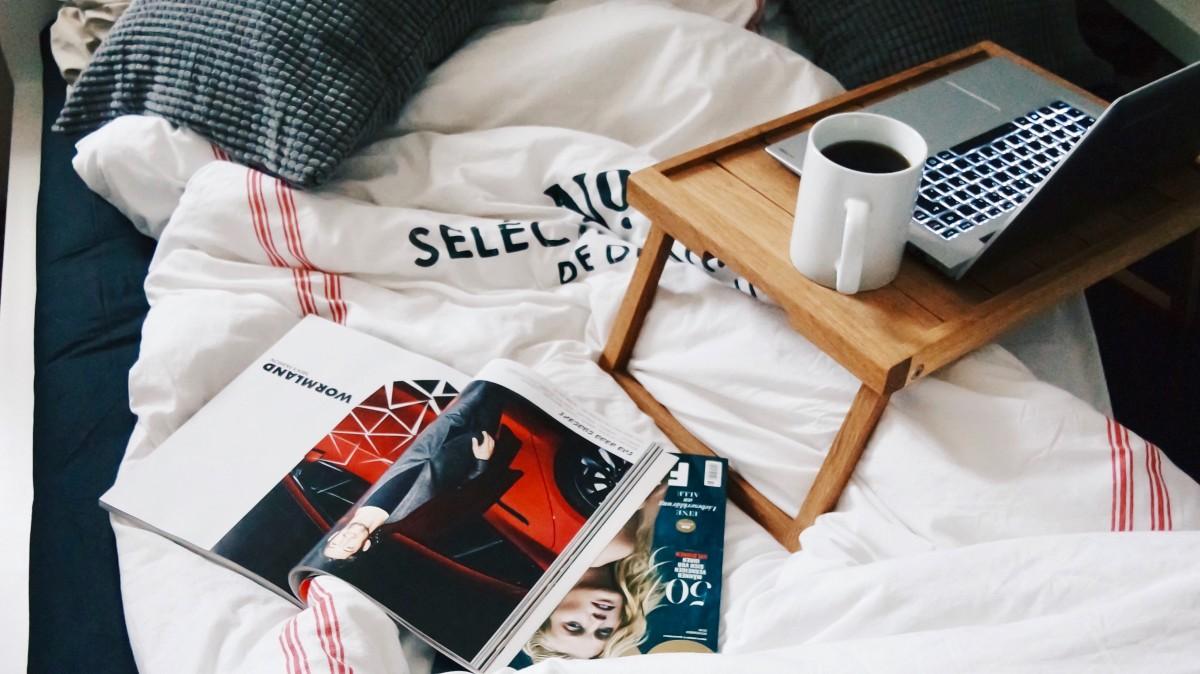 besser schlafen meine tipps f r einen besseren schlaf thai lam. Black Bedroom Furniture Sets. Home Design Ideas